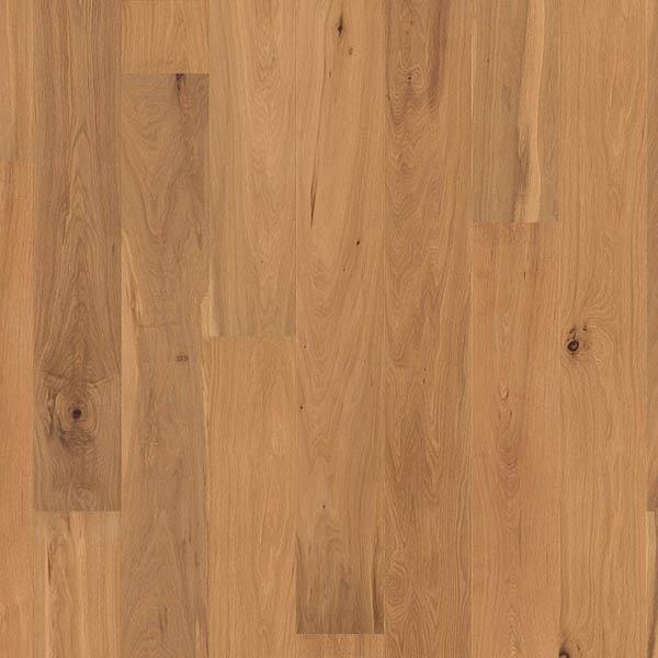 Parquets OAK RICHMOND SOLORI-RIC010 | Floor Experts