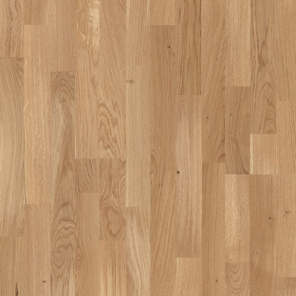 Parquets OAK RUSTIC ATEDES-OAK080 | Floor Experts