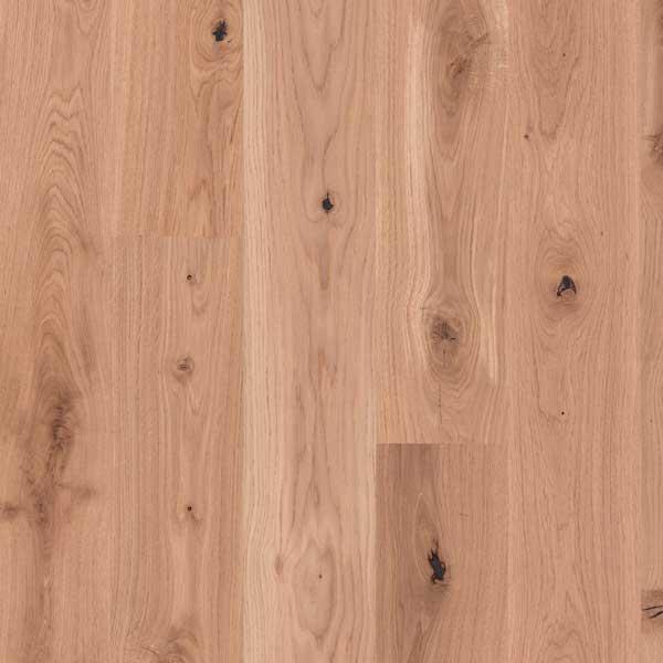 Parquets OAK RUSTIC HERSTC-OAK020 | Floor Experts