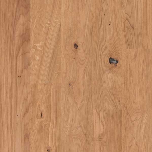 Parquets OAK RUSTIC HERSTC-OAK040 | Floor Experts