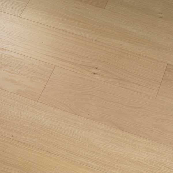 Parquets OAK RUSTIC IVORY PARPRO-OAK110 | Floor Experts