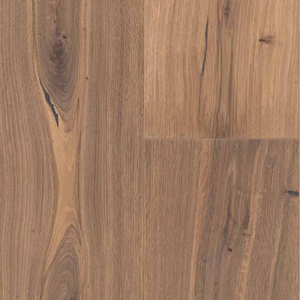 Parquets OAK SALIS ADMONTER 06 | Floor Experts