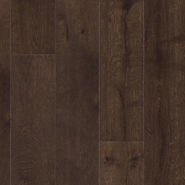 Parquets OAK SCHLADMING ARTCHA-SCH100 | Floor Experts