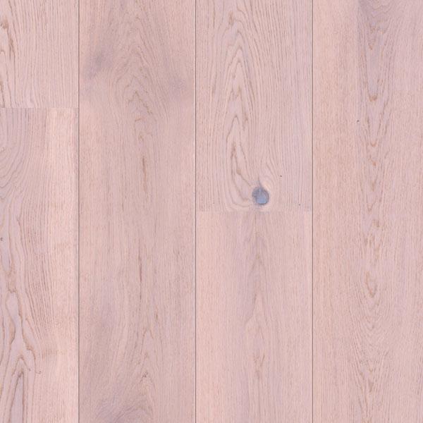 Parquets OAK SCHONBRUNN ARTPAL-SCH100 | Floor Experts