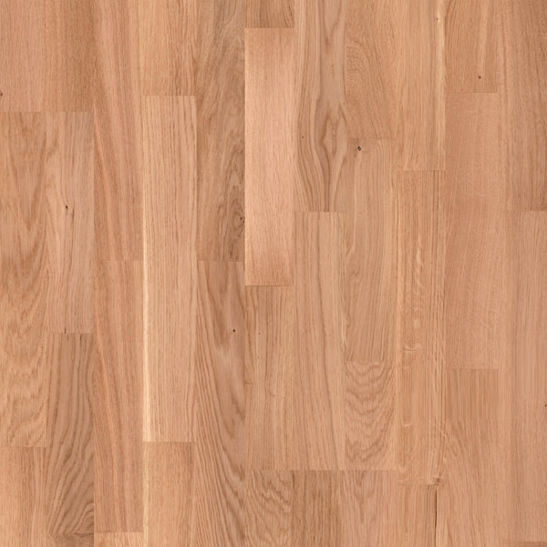 Parquets OAK SEATTLE ARTLOU-SEA300 | Floor Experts