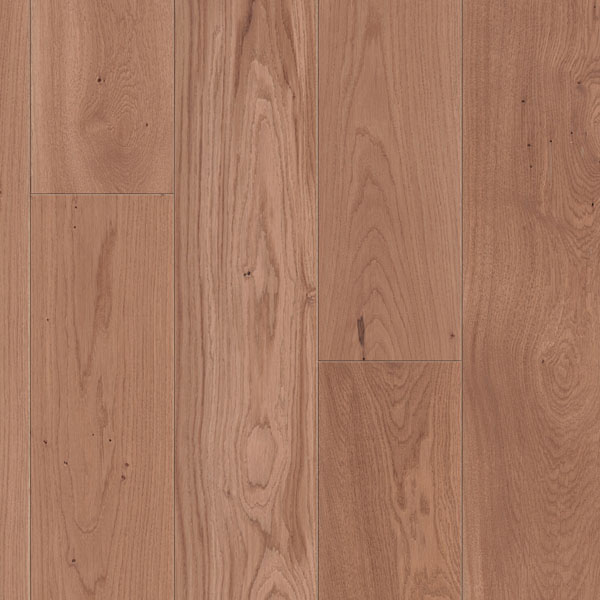 Parquets OAK SESTRIERE ARTCHA-SES101 | Floor Experts