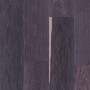 Parquets BOECAS-OAK310 OAK SHADOW Boen Stonewashed Collection