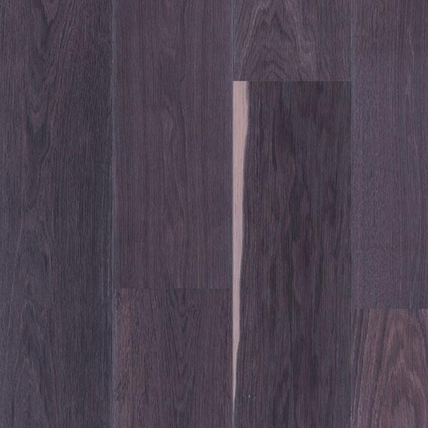 Parquets OAK SHADOW BOECAS-OAK310 | Floor Experts