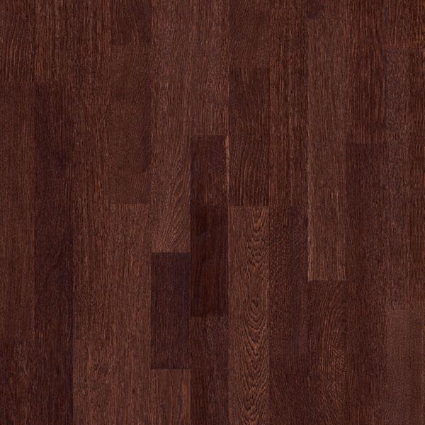 Parquets OAK SHENZEN ARTLOU-SHE300 | Floor Experts