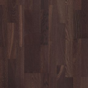 Parquets BOELON-OAK211 OAK SMOKED Boen Longstrip