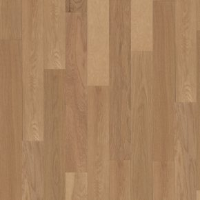 Parquets DGPHRA175 OAK SMOKED Heritage Style Project