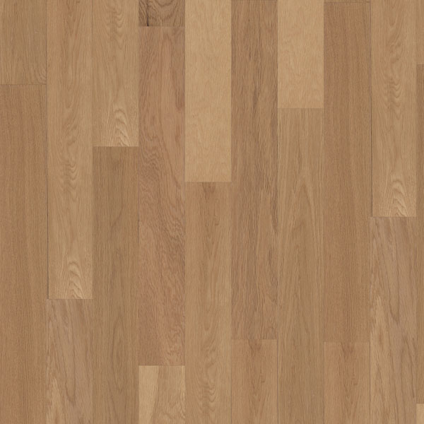 Parquets OAK SMOKED DGPHRA175 | Floor Experts