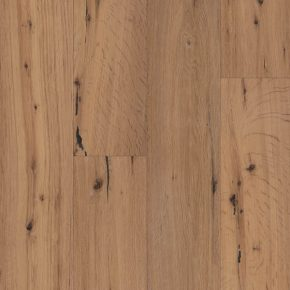 Parquets SOLORI-SMO010 OAK SMOKY MOUNTAINS Solidfloor ORIGINALS