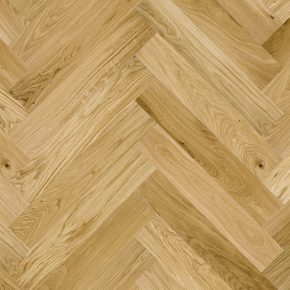 Parquets ARTHER-SOR100 OAK SORRENTO ARTISAN Herringbone