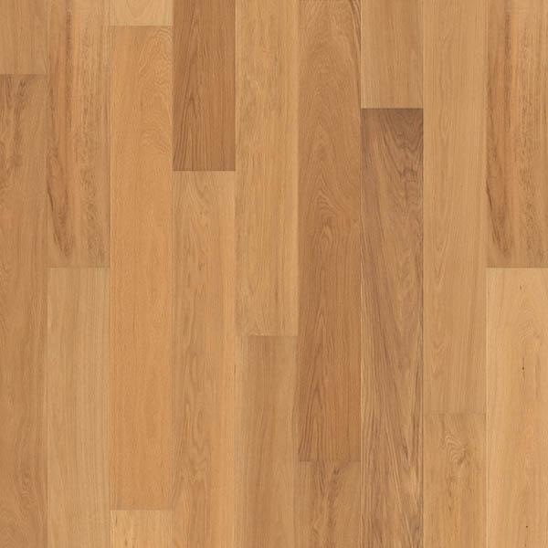 Parquets OAK ST LOUIS SOLORI-STL010   Floor Experts