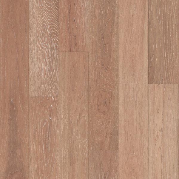 Parquets OAK ST MORITZ TGPALP003 | Floor Experts