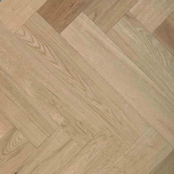Parquets OAK ST PAUL'S SOLNEW-STP010 | Floor Experts