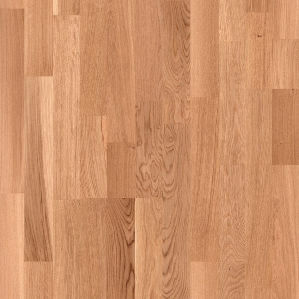 Parquets OAK STANDARD ARTPRO-OAK300 | Floor Experts