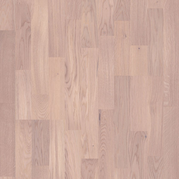 Parquets OAK STANDARD ARTPRO-OAK320 | Floor Experts