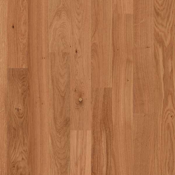 Parquets OAK STANDARD HERSTM-OAK150 | Floor Experts