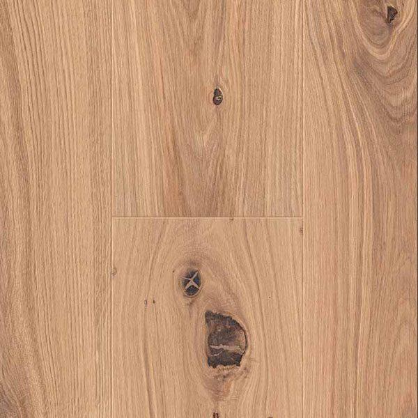 Parquets ADMOAK-ST3S21 OAK STONE Admonter hardwood