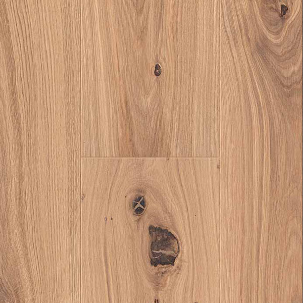 Parquets OAK STONE ADMONTER 05 | Floor Experts