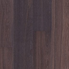 Parquets BOECAS-OAK320 OAK STONE Boen Stonewashed Collection