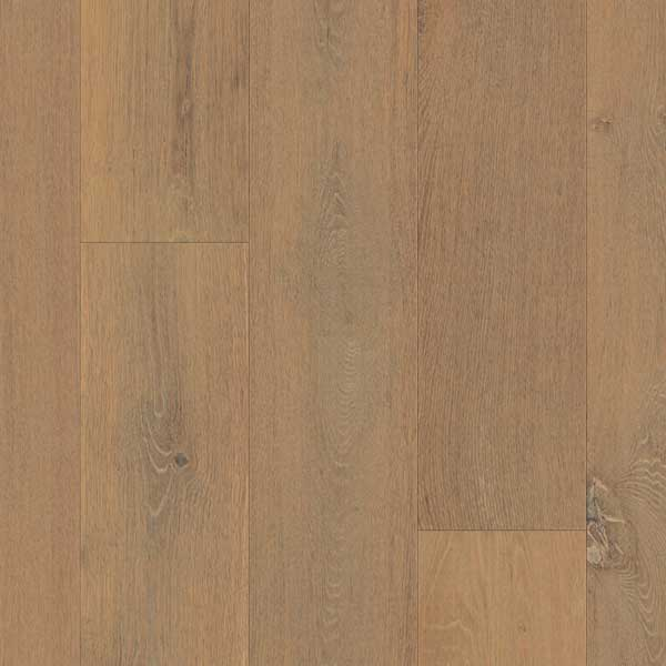 Parquets OAK SUMATRA HERDRE-SUM010 | Floor Experts