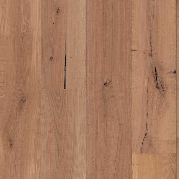 Parquets OAK SVALBARD HERDRE-SVA010 | Floor Experts