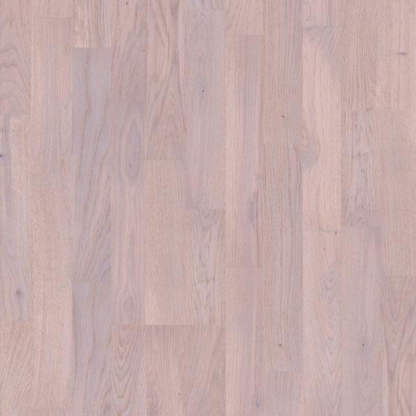 Parquets OAK SYDNEY ARTLOU-SYD300 | Floor Experts