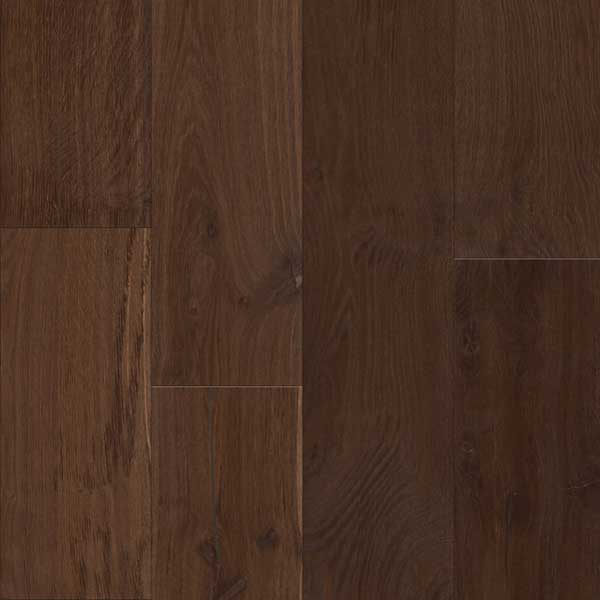 Parquets OAK TAHITI HERDRE-TAH010 | Floor Experts