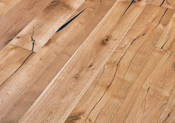 Parquet flooring OAK TASMANIA HERDRE-TAS010