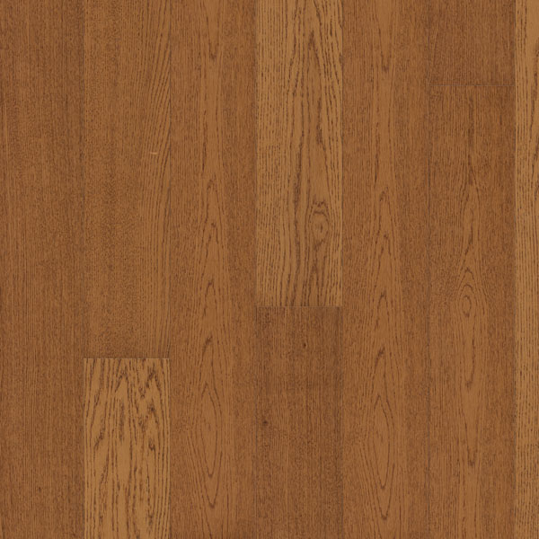 Parquets OAK TEAK DGPHRA163 | Floor Experts