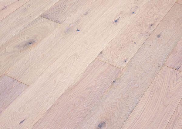 Parquet flooring OAK TENERIFE HERDRE-TEN010