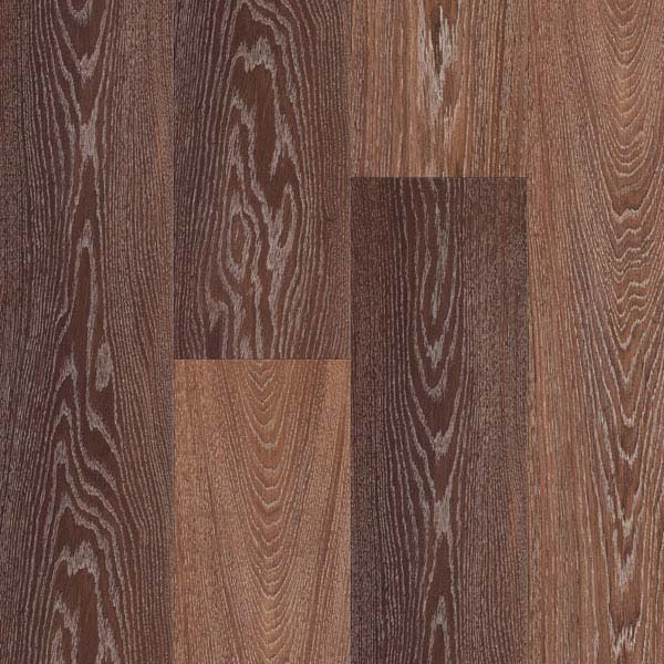 Parquets OAK THERMO COLLAR238 | Floor Experts