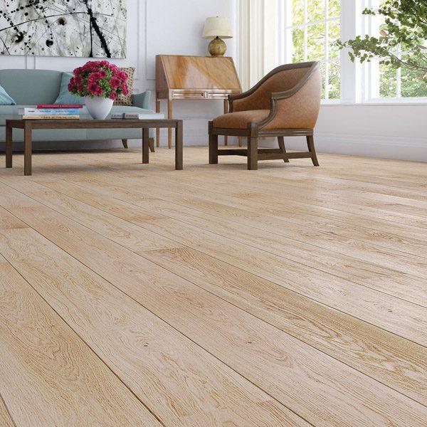 Parquet flooring OAK TOPKAPI ARTPAL-TOP101