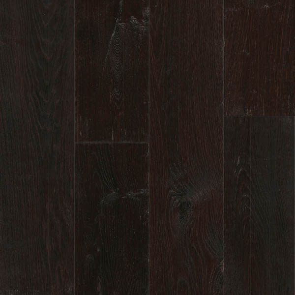 Parquets OAK TORRES DEL PAINE SOLVIN-TOR010 | Floor Experts