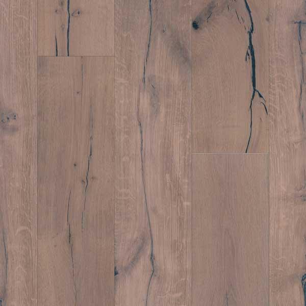 Parquets OAK TRINIDAD HERDRE-TRN010 | Floor Experts