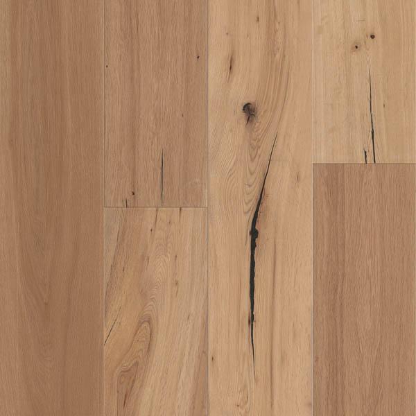 Parquets OAK TUSCANY SOLORI-TUS010 | Floor Experts