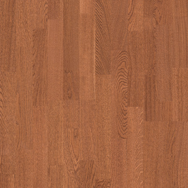Parquets OAK UNIQUE AMBER ATEDES-OAK500 | Floor Experts