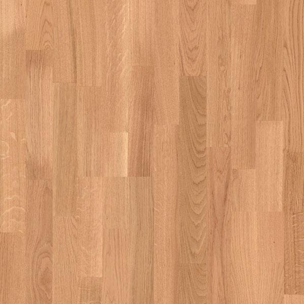 Parquets OAK UNIQUE COTON ATEDES-OAK530 | Floor Experts