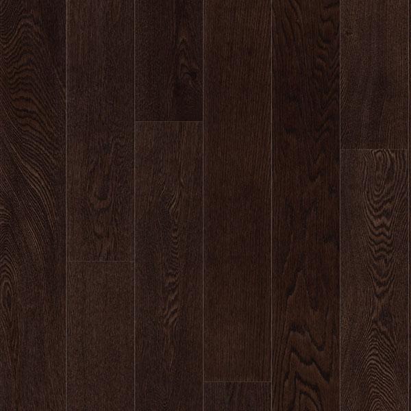 Parquets OAK VAL D'ISERE TGPALP005 | Floor Experts