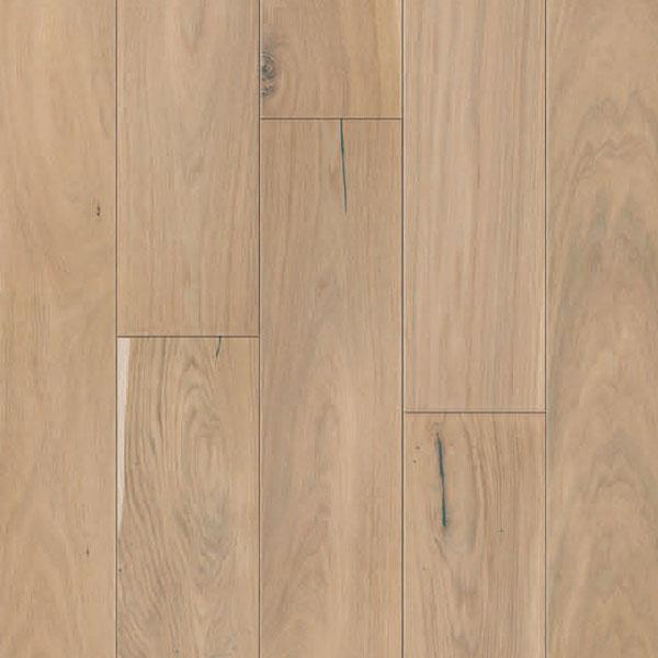 Parquets OAK VALZUR ARTCHA-VAL100 | Floor Experts