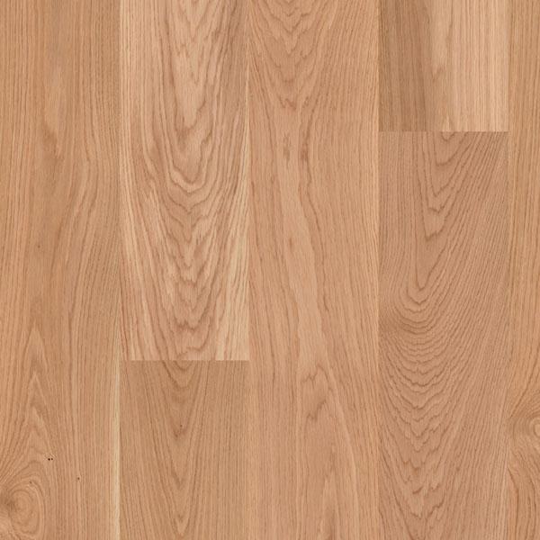 Parquets OAK VEYSONNAZ ARTCHA-VEY100 | Floor Experts
