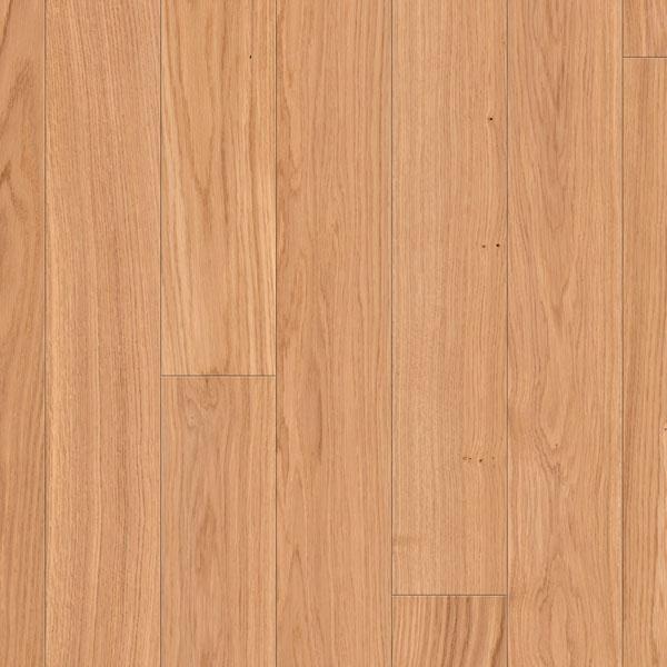 Parquets OAK VICHY ARTCOT-VIC100 | Floor Experts