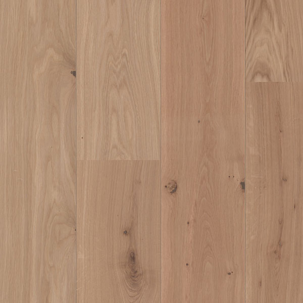 Parquets OAK VIVO BOECAS-OAK090 | Floor Experts