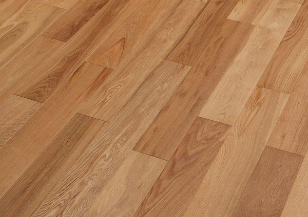 Parquet flooring OAK WENGEN HERALP-WEN010