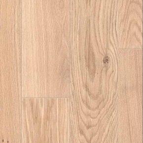 Parquets ADMOAK-WH3E11 OAK WHITE Admonter hardwood