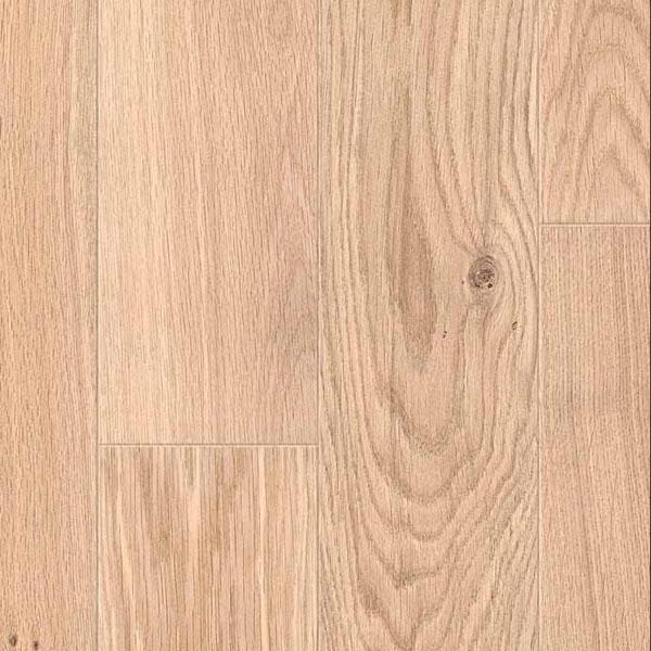 Parquets OAK WHITE ADMONTER 03 | Floor Experts