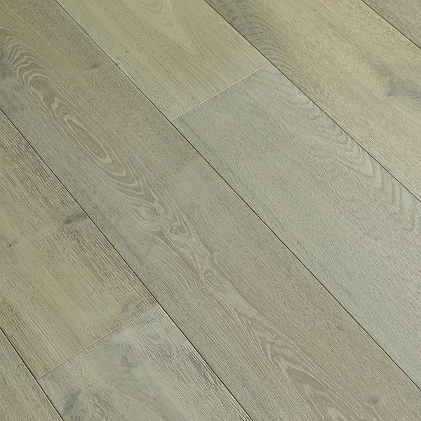 Parquet flooring OAK ZAKYNTHOS HERDRE-ZAK010